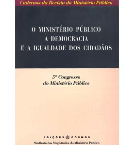 capa_cadernos10