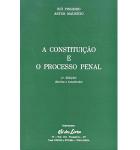 capa_const_proc_penal