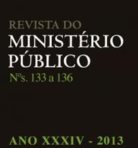 133-136.jpg