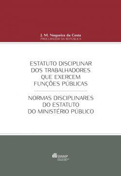 Capa Livro Jose Mario