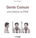 capa_gente_comum
