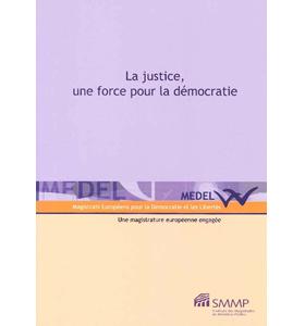 capa_la_justice