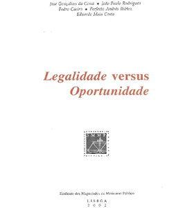capa_legalidade