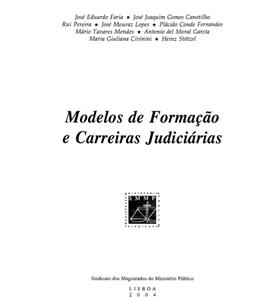 capa_modelos