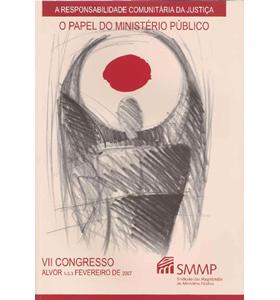 capa_papel_mp