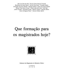 capa_que_formacao