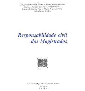 capa_responsabilidade_civil