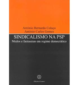 capa_sindicalismo_psp