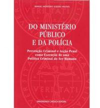 do_mp_e_da_policia
