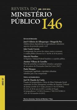 RMP Nº 146